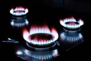 furnace-burners-burning-blue