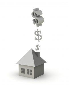 money-saving-home