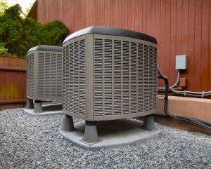 air-conditioning-condensers-on-risers