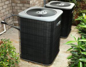 outdoor-condenser-units-AC