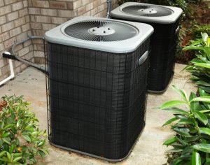 outdoor-condenser-units-AC