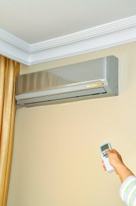 behold-a-ductless-mini-split