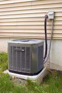 heat-pump-unit