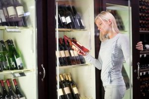 wine-cooler-choosing-wine