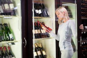 wine-cooler-choosing-wine