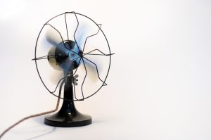 standard-fan-white-background