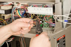 stripping-electrical-wires