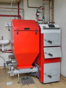 boiler-residential