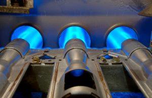 gas-furnace-flames