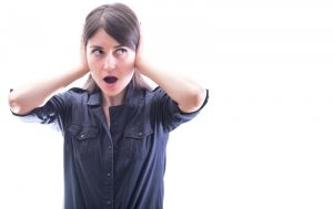 woman-surprised-by-loud-noise