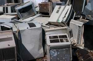 air-conditioning-scrapheap